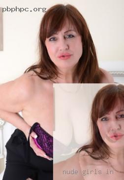 Naked black charleston girls Nude Woman Charleston Sc Mature Slut Swingers Tsp